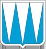 opcina klinca sela logo